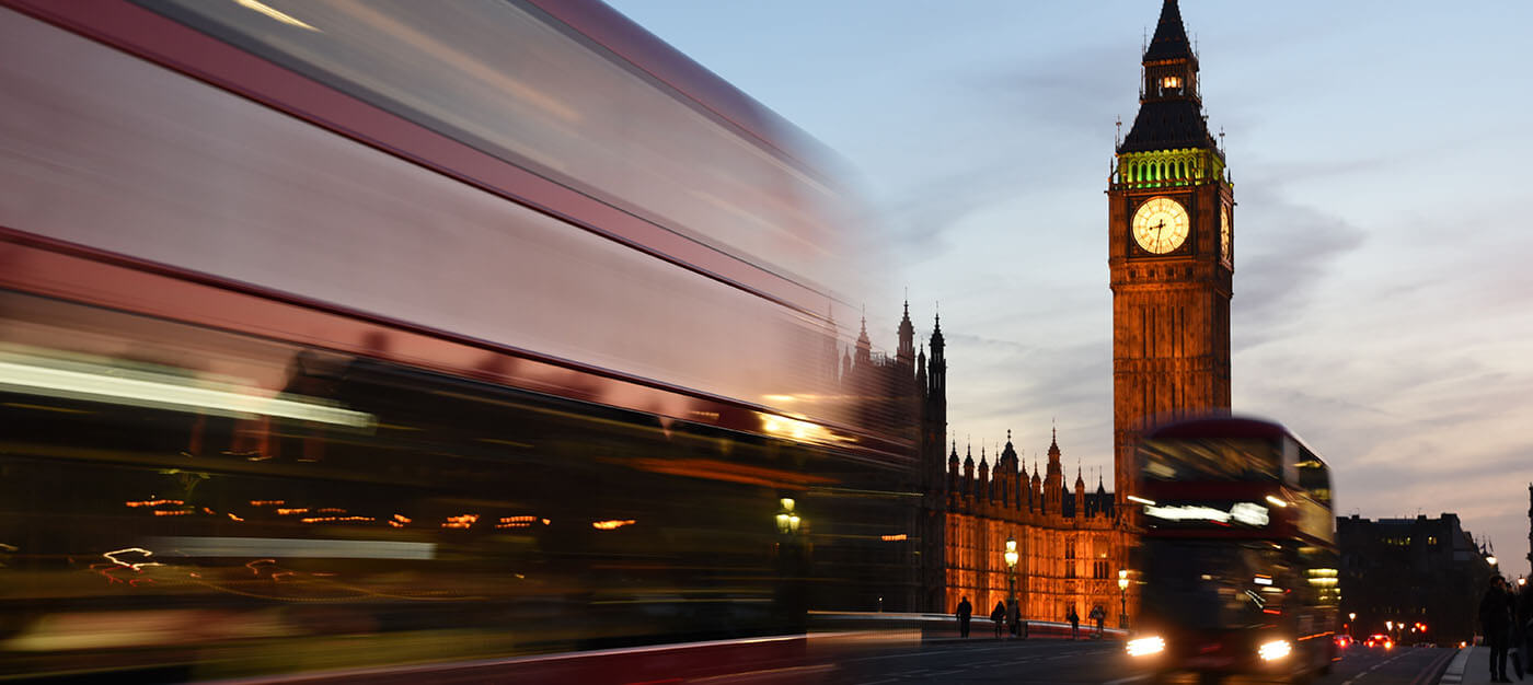 Top Crime Defence Solicitors | Areas of Criminal Specialist Expertise | Bark & Co London Lawyers | Best Law Firm